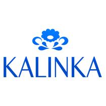 Kalinka myymälä Helsinki