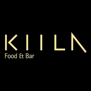 Kiila Food & Bar ravintola Forum Helsinki