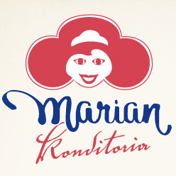 Marian Konditoria Helsinki