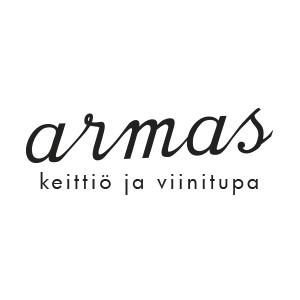 Armas Keittiö & Viinitupa suomalainen ravintola Helsinki