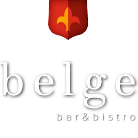 Belge belgialainen ravintola Kauppakeskus Kluuvi Helsinki