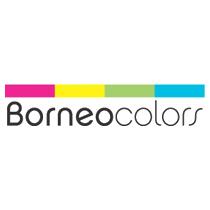 Borneo Colors Helsinki
