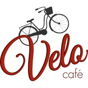 Café Velo kahvila Helsinki