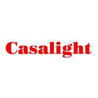 Casalight valaisinliike Helsinki