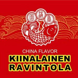 China Flavor kiinalainen ravintola Kauppakeskus Arabia Helsinki