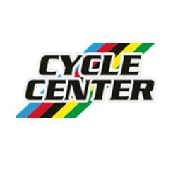 Cycle Center polkupyöräliike Helsinki