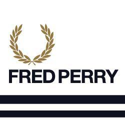 Fred Perry vaatekauppa Helsinki