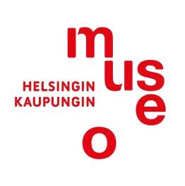 Helsingin kaupunginmuseon museokauppa