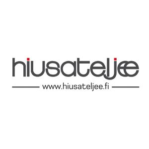 Hiusateljee Turunen Liikekeskus Ogeli Helsinki