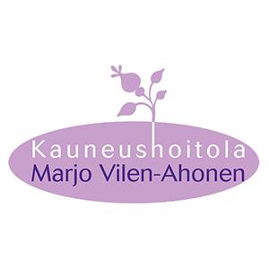 Kauneushoitola Marjo Vilen-Ahonen Helsinki
