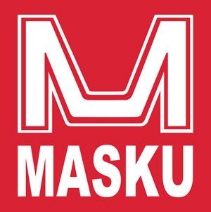 Masku huonekaluliike Helsinki