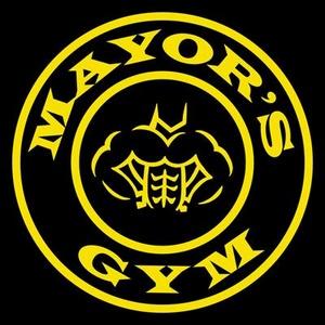 Mayor's Gym kuntosali Helsinki