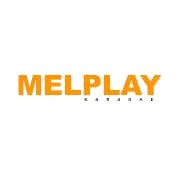 MelPlay karaokekauppa Kauppakeskus Malmin Nova Helsinki
