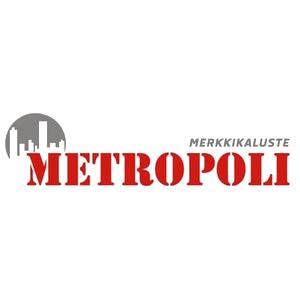 Metropoli Kaluste kalusteliike Kauppakeskus Lanterna Helsinki
