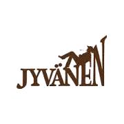 Naapuriravintola Jyvänen Myllypuro Helsinki