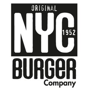 NYC Burger hampurilaisravintola Helsinki