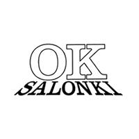 OK Salonki Kauppakeskus Ristikko Helsinki