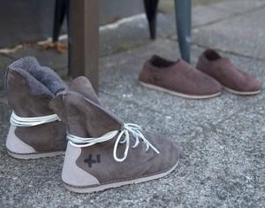 OTZShoes kengät Helsinki