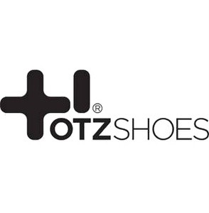 OTZShoes kenkäkauppa Helsinki