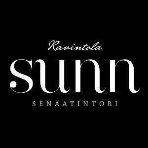 Ravintola Sunn Helsinki