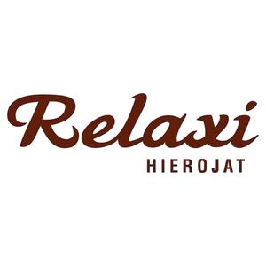 Relaxi-hierojat hierontakeskus Helsinki