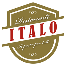 Ristorante Italo italialainen ravintola Helsinki