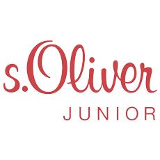 s.Oliver Junior lasten vaatekauppa Helsinki