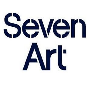 Seven Art sisustusliike Helsinki