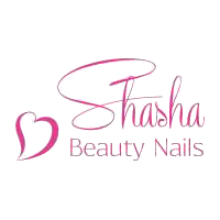 Shasha Beauty Nails kynsistudio Helsinki