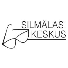 Silmälasikeskus optikkoliike Helsinki