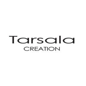 Tarsala Creation kenkäkauppa Helsinki