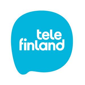 Tele Finland myymälä Helsinki