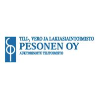 Tili-, vero- ja lakiasiaintoimisto Pesonen Kauppakeskus Arabia Helsinki