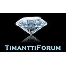 TimanttiForum korukauppa Kauppakeskus Forum Helsinki