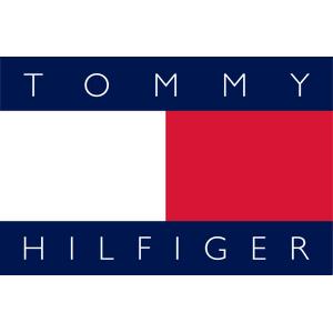 Tommy Hilfiger vaatekauppa Helsinki