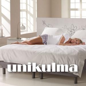 Unikulma Helsinki