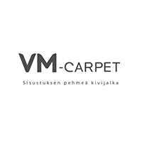 VM-Carpet mattokauppa Helsinki