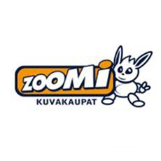 Zoomi Kuvakaupat Helsinki