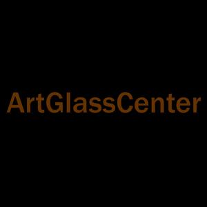 ArtGlassCenter Helsinki