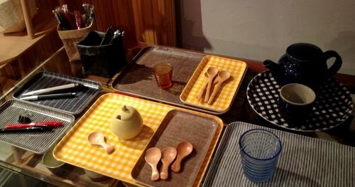 Common japanilaiset tuotteet Helsinki