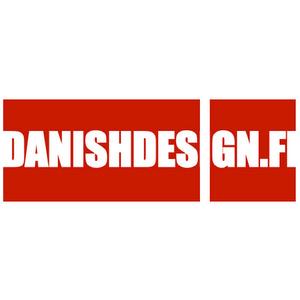 danishdesign.fi myymälä Helsinki