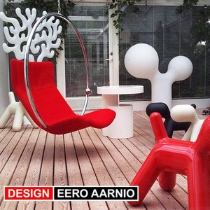 Design Eero Aarnio Helsinki
