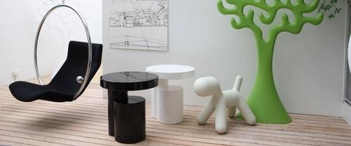 Design Eero Aarnio