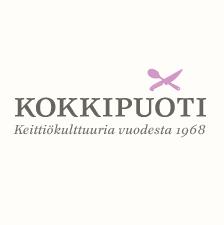 Kokkipuoti Helsinki