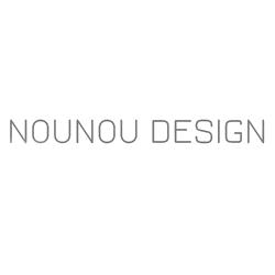 Nounou Design Showroom Helsinki