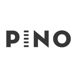 Pino designkauppa Helsinki