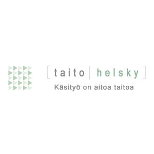 Taito Shop Helsky Helsinki