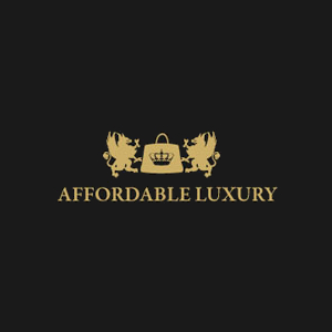 Affordable Luxury laukkukauppa Tukholma