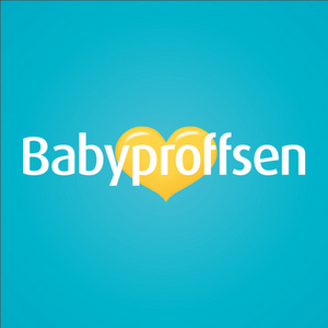 Babyproffsen lastentarvikeliike Tukholma