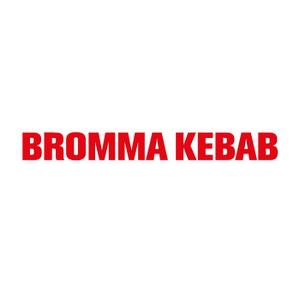Bromma Kebab ravintola Tukholma